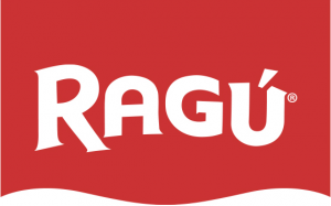 ragu_logo2