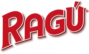 Ragu Logo RAGÚ® - Sauce...